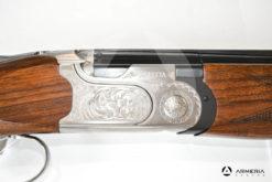 Fucile sovrapposto Beretta modello 690 Field 1 cal 28 serig
