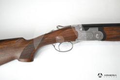 Fucile sovrapposto Beretta modello 690 Field 1 cal 28 model
