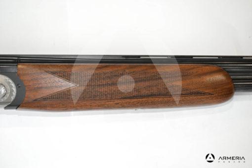 Fucile sovrapposto Beretta modello 690 Field 1 cal 28 canna