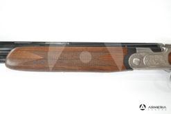 Fucile sovrapposto Beretta modello 690 Field 1 calibro 28 canna
