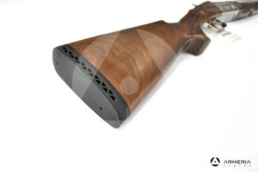 Fucile sovrapposto Franchi modello Feeling Select Beccaccia calibro 12 canna