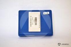 Kit pulizia Mega Line per armi calibro 44 pack