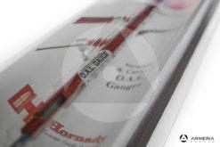 Misuratore Hornady Lock-N-Load Straight O.A.L. Gauge C1000