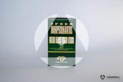 NSI Nobel Sport Italia Dispersante calibro 12 - Piombo 7_5 Mix - 25 cartucce_1 lato