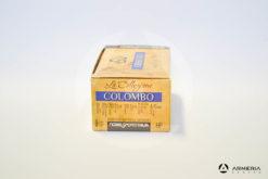 NSI Nobel Sport Italia La Collezione Colombo HP calibro 12 - Piombo 4_6 Mix - 10 cartucce modello