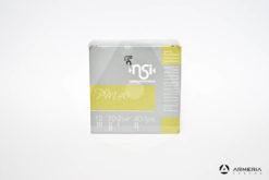 NSI Nobel Sport Italia PM40 Plumbum HP calibro 12 - Piombo 4 - 25 cartucce