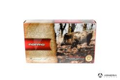 Norma Vulkan calibro 30-06 - 180 grani - 20 cartucce #20176592