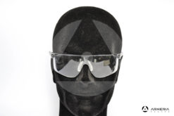 Occhiali tattici da tiro balistici protettivi 3M