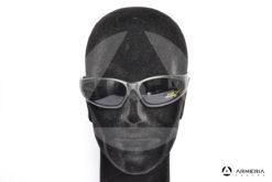 Occhiali tattici militari Virginia Tactical Outdoor Goggle