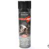 Olio Spray sbloccante lubrificante 7 funzioni per armi Ambro-Sol
