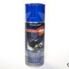 Olio Spray sbloccante marino multifunzione per armi Ambro-Sol