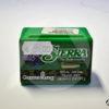 Palle Sierra GameKing calibro 22 .224 dia – 55 gr grani SBT – 100 pezzi #1365 vista 1