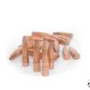 Palle ogive Remington calibro 7mm – 150 grani