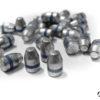 Palle ogive Romana Metalli calibro 40 - 180 grani TC - 1000 pezzi
