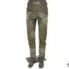 Pantalone da caccia Trabaldo Warrior Pro taglia L