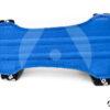 Parabraccio Aurora Archery Dynamic blu #538591