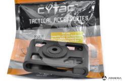Passante cintura belt loop per fondina Cytac