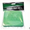 Piattino Primer Tray-2 RCBS gira inneschi