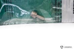 Pilot RCBS per case trimmer 33 09387