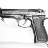 Pistola a salve Bruni modello 92 calibro 9 Pak