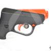Pistola di difesa personale Ruger Pepper Spray Gun