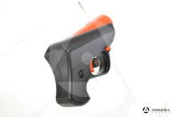 Pistola di difesa personale Ruger Pepper Spray Gun calcio