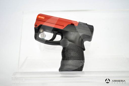 Pistola di difesa personale Umarex Walther PDP Pro Secur-0