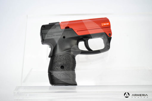 Pistola di difesa personale Umarex Walther PDP Pro Secur-2