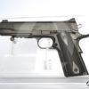 Pistola semiautomatica Kimber modello Custom TLE-FL2 calibro 45 Acp con 1 caricatore canna 5 Sportiva