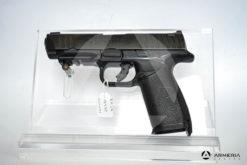 "Pistola semiautomatica Remington RP45 calibro 45 ACP Sportiva Canna 5"""