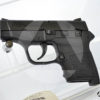 Pistola semiautomatica Smith & Wesson modello M&P 15 Bodyguard calibro 380 Auto con 1 caricatore canna 2,70""