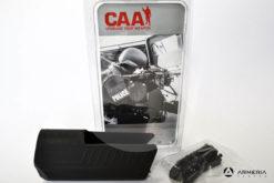 Poggia guancia Sella CAA Upgrade your Weapon SST1 per AR15 M4 M16 pack