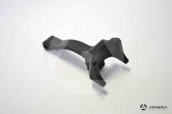 Ponticello in plastica per grilletto CAA fucile M4 AR