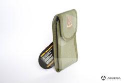 Porta cellulare in cordura Riserva equipaggiamento caccia lato