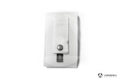 Porta cellulare smartphone Vega Holster Bianco - Large