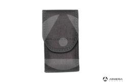 Porta cellulare smartphone Vega Holster nero #2R26