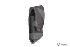 Porta cellulare smartphone Vega Holster #2R26