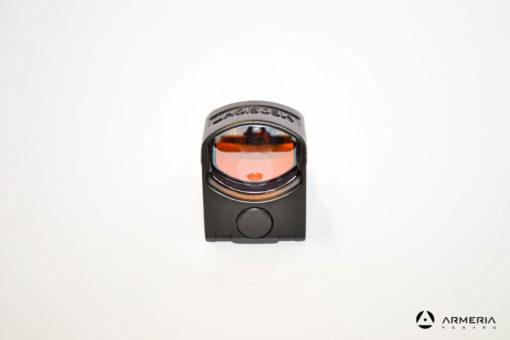 Punto rosso puntatore Meopta Meosight III 30 Red Dot Sight 3 Moa Dot vista 3