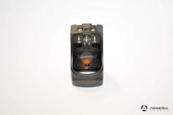 Punto rosso puntatore Meopta Meosight III 30 Red Dot Sight 3 Moa Dot vista 2