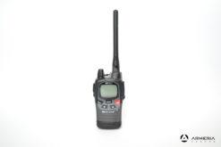 Radio trasmettitore walkie talkie Midland G9 PRO Dual Band vista 1