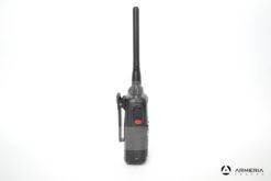Radio trasmettitore walkie talkie Midland G9 PRO Dual Band vista 2