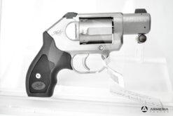 Revolver Kimber modello K6S canna 2 calibro 357 Magnum