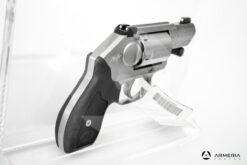 Revolver Kimber modello K6S canna 2 calibro 357 Magnum calcio