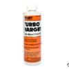 Rigeneratore per graniglia Lyman Turbo Charger 473 ml