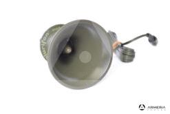Riproduttore mini tromba Brevetti Plurifon TW-72T
