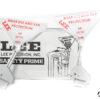 Safety Prime Lee Innescatore per pressa manuale #90997