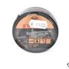 Scatola pallini RWS R 10 Match calibro 4.5 mm 177 - 500 pezzi