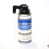 Schiuma per pulizia armi Milfoam Forrest 90 ml