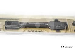 Slitta Leupold STD per Browning Bar Gloss 49985