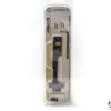 Slitta Leupold STD per Rem 700 RH-SA Gloss #50005